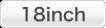 中古タイヤホイールセット 18インチ
