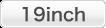 中古タイヤホイールセット 19インチ